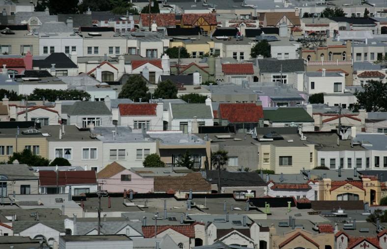 Realtors Lower Housing Market Sales Forecast