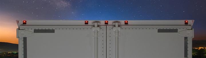 l-rear-top-lights-night-edited