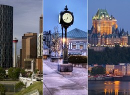 n-BEST-PLACES-TO-LIVE-IN-CANADA-large
