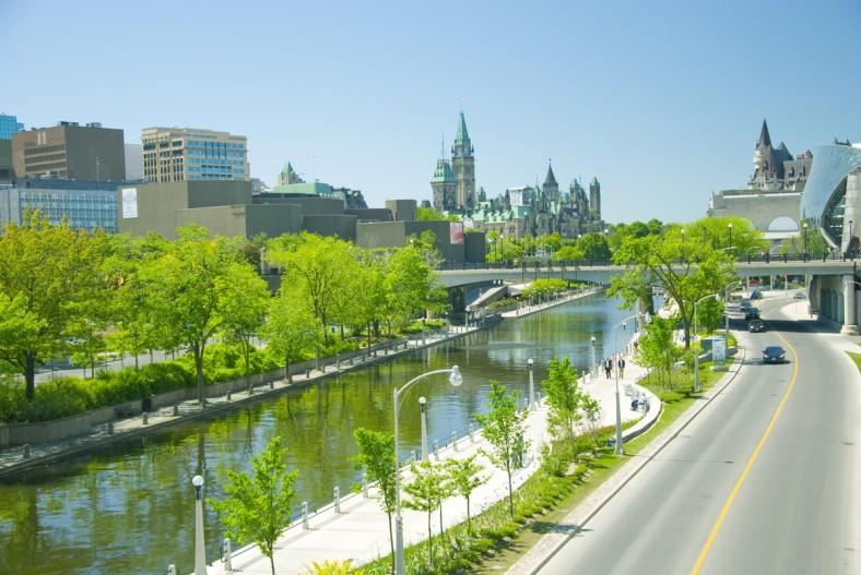 Ottawa - 4