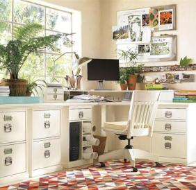 1-Home-Office-Ideas-that-Work