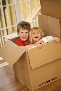Moving-With-Kids-683x1024