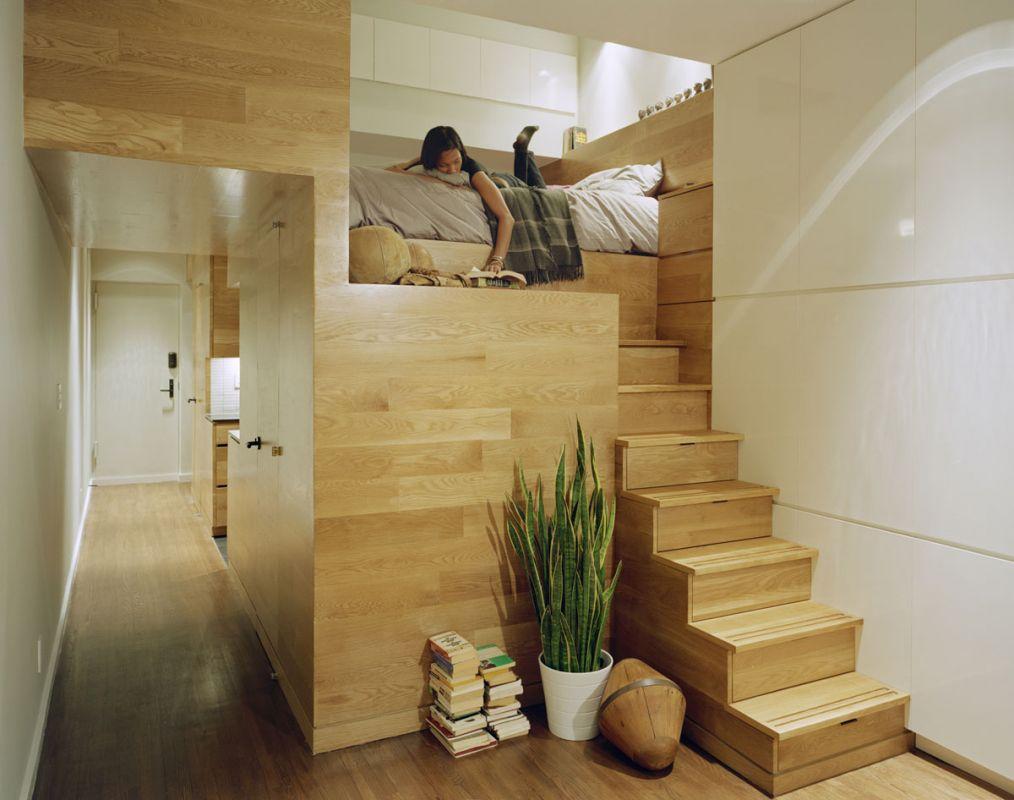 _new_york_studio_apartment_design